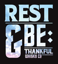 Rest & Be Thankful Whisky Co.